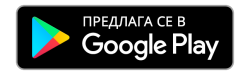 google-play-badge_bg